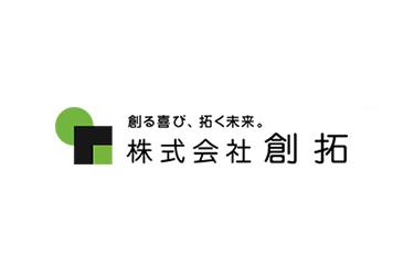 logo-sotaku