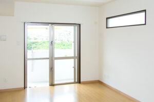 「日本」の空室状況
