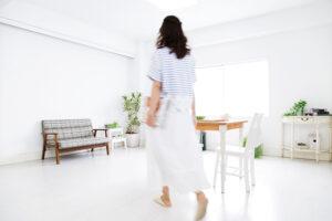 増加する単独世帯が求める住居は?