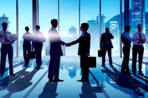 サブリースは提供会社の種別や契約で見極める