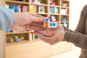 家主が相続対策をするべき理由